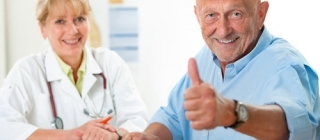 Obtaining a medical second opinion is a patient's right